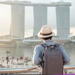 ข้อมูลเที่ยวสิงคโปร์ : รู้ไว้ก่อนไปเที่ยวสิงคโปร์