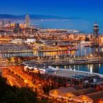ข้อมูลเที่ยวสเปน : เมืองบาร์เซโลน่า (Barcelona)