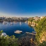 ข้อมูลเที่ยวสเปน : เกาะมินอร์กา (Minorca)