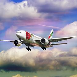 ข้อมูลเที่ยวสวิตเซอร์แลนด์ : สายการบินที่บินไปสวิตเซอร์แลนด์