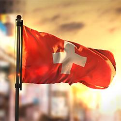 รีวิวเที่ยว กับทัวร์ Thaifly (Review Trip) : สวิตเซอร์แลนด์ ดินแดนแห่งความฝัน