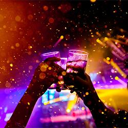 รู้ไว้ก่อนไปเที่ยว : ทัวร์ปีใหม่ เที่ยวปีใหม่ ประเทศบราซิล เม็กซิโก และโบลิเวีย