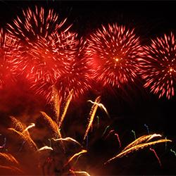 รู้ไว้ก่อนไปเที่ยว : ทัวร์ปีใหม่ เที่ยวปีใหม่ ประเทศชิลี