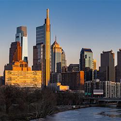ข้อมูลเที่ยวอเมริกา : ฟิลาเดลเฟีย ( Philadelphia)