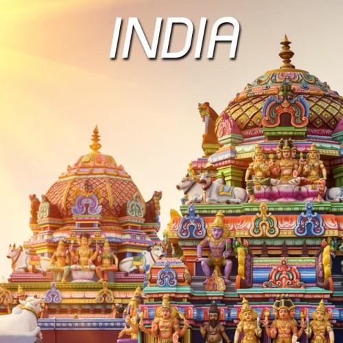 ทัวร์อินเดีย 2563 - 2564 โปรโมชั่น ราคาถูกที่สุดเพียง 19,900 ด่วน! อัพเดททุกวัน