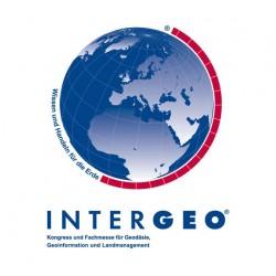 งานแสดงสินค้า เยอรมัน INTERGEO 2014