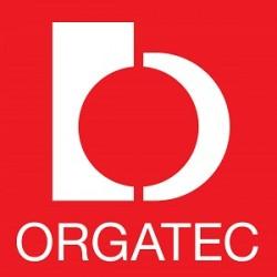 งานแสดงสินค้า เยอรมัน ORGATEC 2014