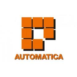 งานแสดงสินค้า เยอรมัน AUTOMATICA Munich 2014