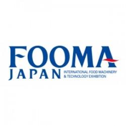 งานแสดงสินค้า ญี่ปุ่น FOOMA JAPAN 2014