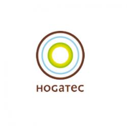 งานแสดงสินค้า เยอรมัน HOGATEC 2014