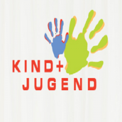 งานแสดงสินค้า เยอรมัน KIND+JUGEND 2014