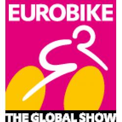 งานแสดงสินค้า เยอรมันนี EUROBIKE 2014