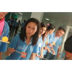 Singapore International School of Bangkok : SISB
