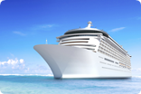 ล่องเรือสำราญ,รับจัดทัวร์ล่องเรือสำราญ,Cruise,Cruise Line,Cruise Tour,Tour Cruise,เรือสำราญระดับโลก,จองเรือสำราญ