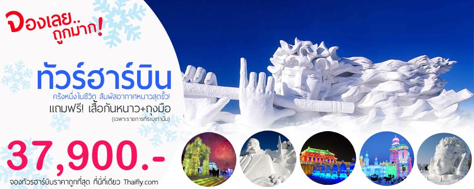 ทัวร์ฮาร์บิน Promotion , ทัวร์ ปักกิ่ง เซี่ยงไฮ้ ฮาร์บิ้น? , เที่ยวฮาร์บิ้น ปีใหม่, Ice abd Snow Sculpture Fest , ทัวร์ฮาร์บิน , สถาน ที่ ท่องเที่ยว ฮา ร์ บิน , แพค เก จ ทัวร์ ฮา ร์ บิน , ทัวร์ ฮา ร์ บิน ราคา ถูก , เที่ยว ฮา ร์ บิน , ทัวร์ ฮา ร์ บิน ปี ใหม่ ทัวร์ ฮา ร์ บิน , ทัวร์เทศกาลหิมะ น้ำแข็ง , เทศกาลหิมะและน้ำแข็งระดับโลก , Snow Festival , ฮาร์บิ้นหนาวมาก , ทัวร์เมืองฮาร์บิน (????) , ทัวร์ฮาร์บิ้น , ท่องเที่ยวฮาร์บิน , ทัวร์ฮาร์บิน , ฮาร์บิน , ทัวร์ฮาบิน , ฮาบิน , ทัวร์ปักกิ่งฮาร์บิ้น , ทัวร์ ฮาร์บิน - เซี่ยงไฮ้  , ทัวร์ ฮาร์บิน - ปักกิ่ง ,  ทัวร์ฮาร์บิน เทศกาลแกะสลักน้ำแข็ง เมืองฮาร์บิน ประเทศจีน , ข้อมูลท่องเที่ยวเมืองฮาร์บิน , ทัวร์ฮาร์บิน (Harbin Tour) , ข้อมูลทัวร์ฮาร์บิ้น , เที่ยวฮาร์บิ้น , รู้ก่อนเดินทางทัวร์ฮาร์บิ้น , ทัวร์ ฮา ร์ บิน ราคา ถูก China Harbin Ice and Snow World , Harbin Ice and Snow Festival