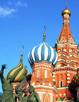 รัสเซีย,เที่ยวรัสเซีย,Russia