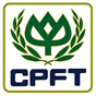 CPFT