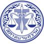 Lawer Club Thailand