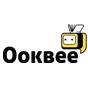OOKBEE