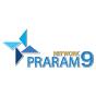 Param9 Network