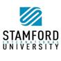 Stampford University