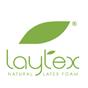 Lay lex
