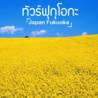 ทัวร์ฟุกุโอกะ (Fukuoka Tour)