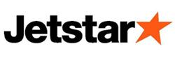 ทัวร์สิงคโปร์ Jetstar Airways (3K)