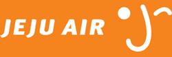 ทัวร์เกาหลี Jeju Air