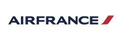 จองตั๋วเครื่องบิน Air France
