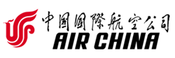 โปรโมชั่นตั๋วแอร์ไชน่า CA , CA , Air China