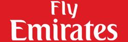 ทัวร์ฮ่องกง Emirates (EK)