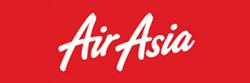 ทัวร์สิงคโปร์ Airasia (FD)