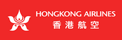 ทัวร์ญี่ปุ่น Hong Kong Airlines