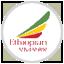 ทัวร์ยุโรป บิน Ethiopian Airlines