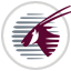 ทัวร์ยุโรป Qatar Airways
