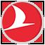 ทัวร์ยุโรป Turkish Airlines