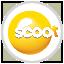 ทัวร์ญี่ปุ่น Scoot