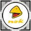 ทัวร์ญี่ปุ่น NokScoot
