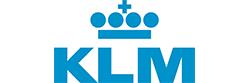 จองตั๋วเครื่องบิน KLM