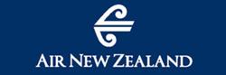 ทัวร์นิวซีแลนด์ Air New Zealand