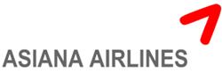 ทัวร์เกาหลี Asiana Airlines