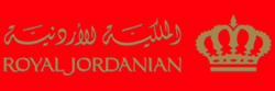 ทัวร์ฮ่องกง Royal Jordanian (RJ)