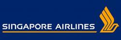โปรตั๋วสิงคโปร์แอร์ไลน์ SQ , SQ , Singapore Airlines