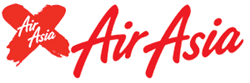 ทัวร์เกาหลี Air Asia