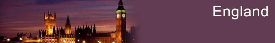 ทัวร์อังกฤษ,TOUR ENGLAND,TOUR UK