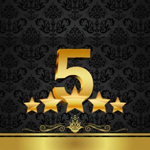 ทัวร์อียิปต์ VIP ระดับ 5 ดาว