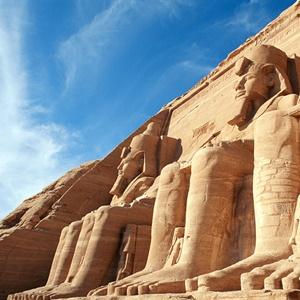 ทัวร์อียิปต์-ฤดูใบไม้เปลี่ยนสี