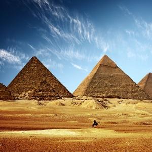 ทัวร์อียิปต์ บินตรง