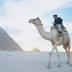 ทัวร์อียิปต์-ฤดูหนาว